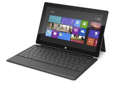Thumbnail image for w8surface_black.jpg