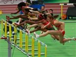 The 5 Most Common Business Process Management Hurdles