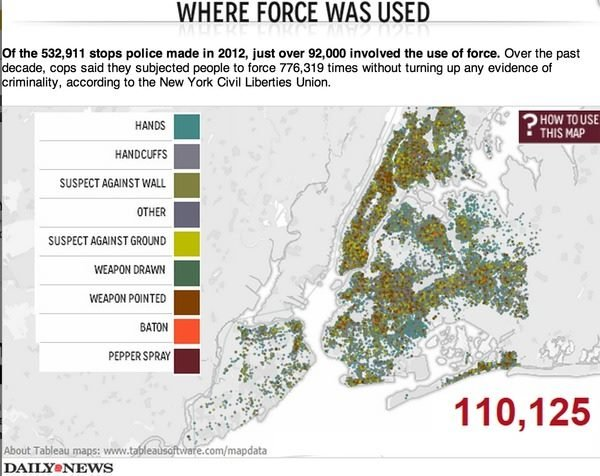 Where force was used.jpg