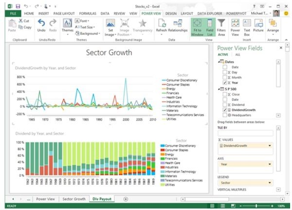 Microsoft Business Intelligence Power View in Office 365.jpg