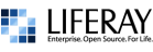 Liferay Impresses With 6.1 Release
