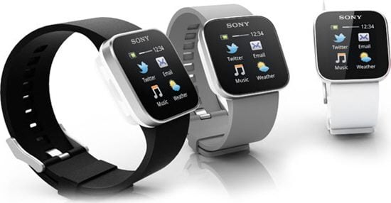 sony_smartwatch.jpg