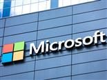 Microsoft Launches Free AI Business School for Execs