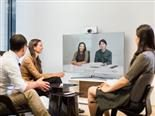 Cisco Releases New Video Collaboration Tools