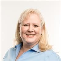 Jennifer MacIntosh