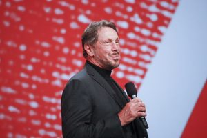Oracle OpenWorld 2013 Day 1 Highlights #oow13