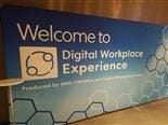 Grappling with Digital Workplace Challenges, More News