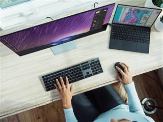What is DaaS (Desktop-as-a-Service)?