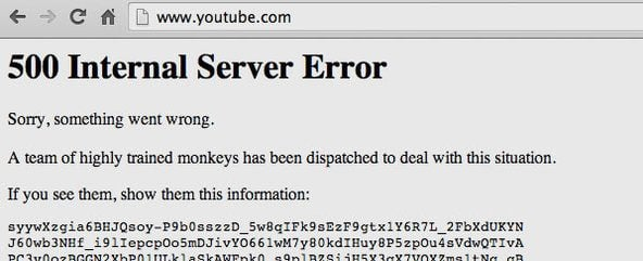youtube-outage.jpg