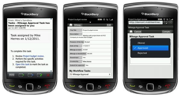 mobileentree22_workflows.jpg