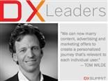 Tom Wilde: Optimize Customer Data Assets for Better Experiences, ROI