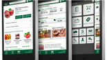 SAP Working to Engage Mobile Shoppers