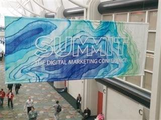 The Inside Scoop on Adobe Experience Manager AdobeSummit