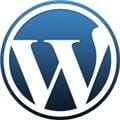Microsoft and WordPress.com Partner for Windows Live