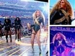Beyonce.com Can't Hang With #SuperBowl Traffic Blitz