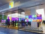 Microsofts Anxiety Shows as April XP Deadline Nears