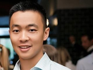 PaperGs Victor Wong Save Time Cut Costs with Programmatic Creative