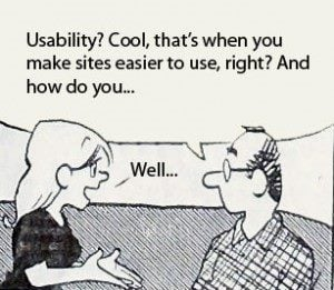usability, dam, digital asset management, image from http://blog.avangate.com/