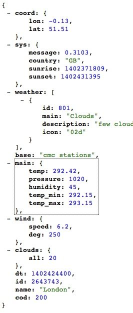 2014-19-June-Openweathermap-API-example