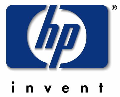 HP Expected to Slash 30,000 Jobs This Week
