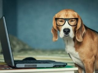 customerjourneymapping.jpg