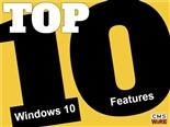 Top 10 Win10 Features #1: Update for Business