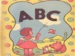 A-B-C: What Does Google's Alphabet Mean to Me?