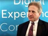 Brace for the Digitization of Everything [Video]