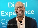 'Digital Analytics Helps You Grow Your Business' [Video]