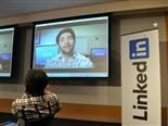 Why LinkedIn Dumped a $175M MarTech Acquisition