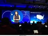State of the Corporate Intranet: Takeaways from JiveWorld