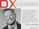 DX Leaders: People and Process First, Then Focus on the Technology