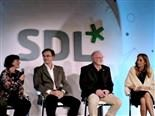 SDL Enhances Computer-Assisted Translation, Pins Future on Improved DX