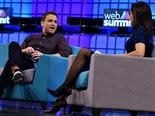 Slack Adds Screen Sharing, HubSpot's State of Inbound, More News
