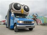 Hootsuite Integrates Adobe Digital Assets for Social Content
