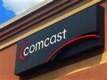 Comcast (Yes, That Comcast) Knows a Thing or Two About Customer Experience