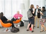 7 Ways to Network at a Business Conference