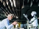 7 Ways Artificial Intelligence is Reinventing Human Resources