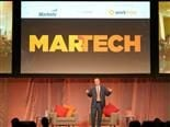 What Does Martech's Ecosystem Evolution Mean for Marketers?