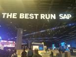 9 Takeaways from SAP's Sapphire Now