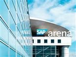 6 Things to Know About SAP's $8 Billion Qualtrics Acquisition