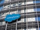 Salesforce Embeds Quip in CRM Applications