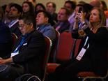 MarTech Attendees Dish on Tech Chaos, Marketing Technologist Superpowers