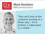 Mark Nardone: Take a Nuanced Approach to VoC, Customer Advocacy