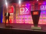 8 Takeaways from the DX Summit 2019