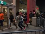 10 Insights From the Black Friday, Cyber Monday Numbers