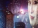 Blade Runner's 2019 vs. Today: Which Is the Dystopia?
