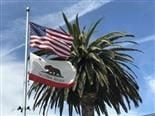 Could California Become an EU Data Privacy Darling?