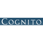 Cognito Europe Limited