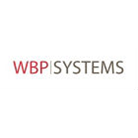 WBP SYSTEMS